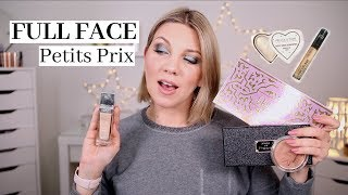 Vendredi Totally Mimi : Makeup Petits Prix & Annonce | Maquillage Full Face