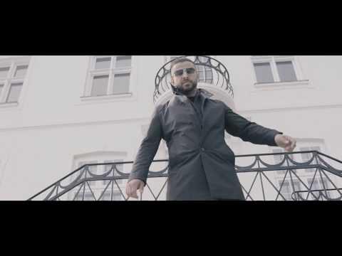 Клип Alpha - Hermano