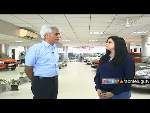 Best in the Business An interview by ABN-News Channel