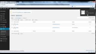 [Exploit Wordpress]Wordpress Download Manager 2 7 4 and below RCE Vulnerability Add WP Administrator