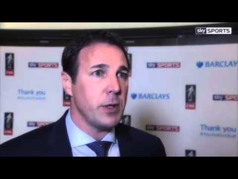 "Mackay: ""Suarez is different"""