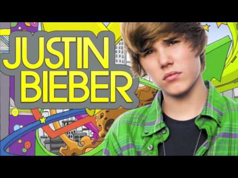 Love Me - Justin Bieber  With Lyrics HD New Song