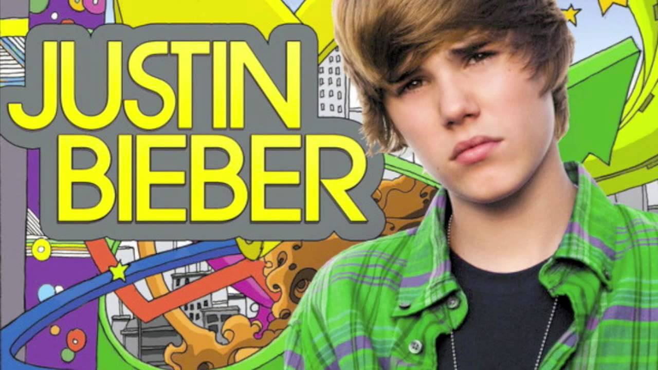 does justin bieber write his own songs It's basically a national sport trying to identify which songs justin bieber wrote about selena gomez (and vice versa), but the pop star has officially confirmed that three songs from purpose were inspired by their relationship.
