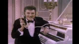 Liberace - Let Me Call You Sweetheart