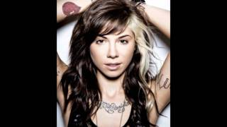 Arms (instrumental) by Christina Perri *lyrics in description*
