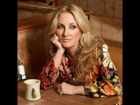 Lee Ann Womack Lord, I Hope This Day Is Good