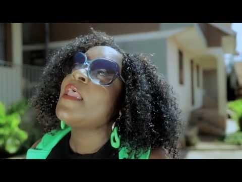 Mbeerawo by Evelyn Lagu New Ugandan Music