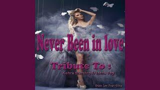 Never Been in Love (Underground Version)