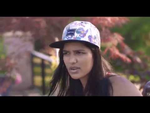 old-dominion---snapback-(home-free-cover)