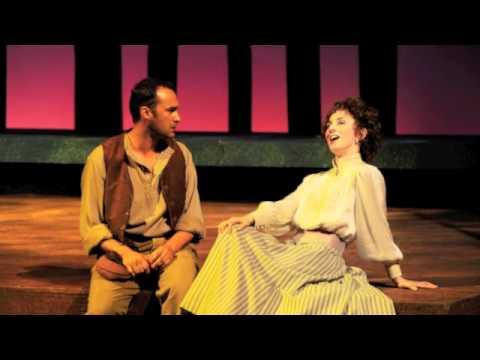 La la la ra la la la BRAVISSIMO! Lelisir damore Duet #8 Act 1
