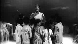 SUNO CHHOTI SI GUDIYA KI  - COMPLETE SONG-LATA (SEEMA 1955 )-HASRAT JAIPURI-SHANKER JAIKISHAN
