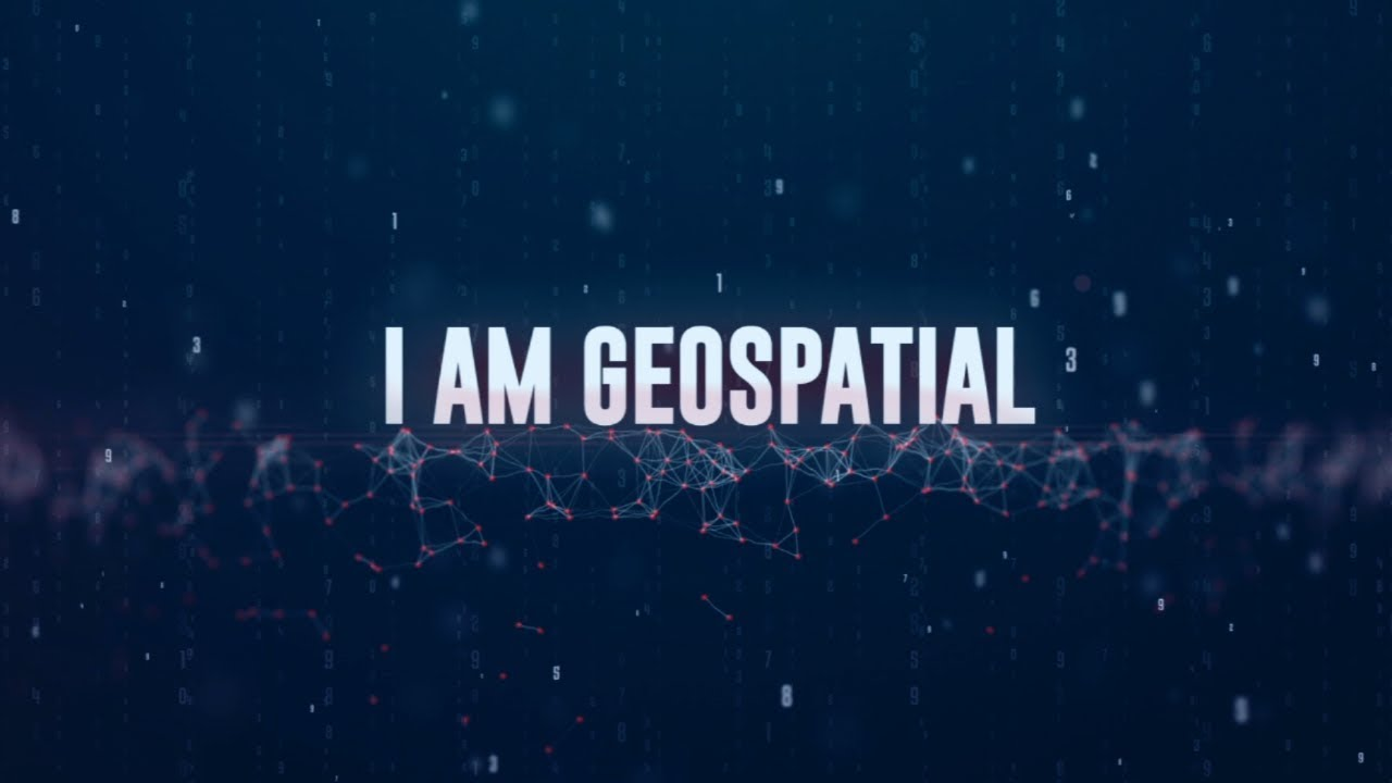 Download Geospatial technologies driving the Change