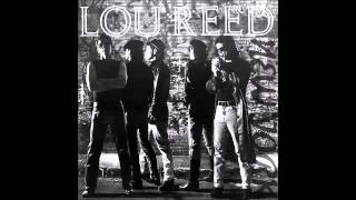 Top 10 Lou Reed Songs! chords | Guitaa.com