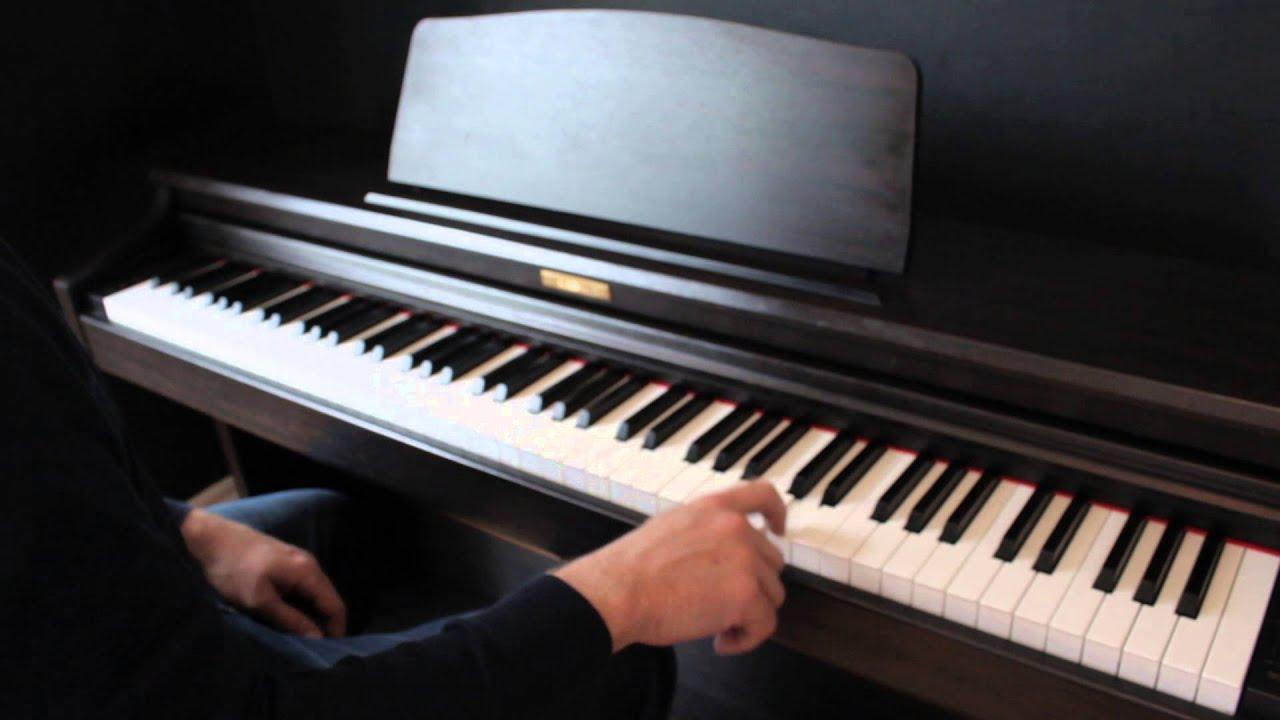 kawai cn21 digital piano demo youtube. Black Bedroom Furniture Sets. Home Design Ideas