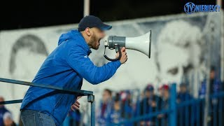 Doping: 1/32 PP Ruch 1-5 Odra Opole (25.09.2018 r.)