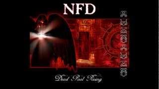 NFD - Descent