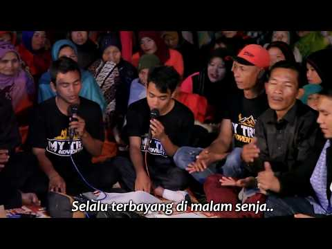 DIDONG GAYO - ALDI FEAT KABRI WALI LINGE -  INE - FULL HD VIDEO QUALITY