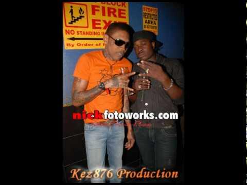Jahvinci Oh Jah Jah Free Mp3 Download