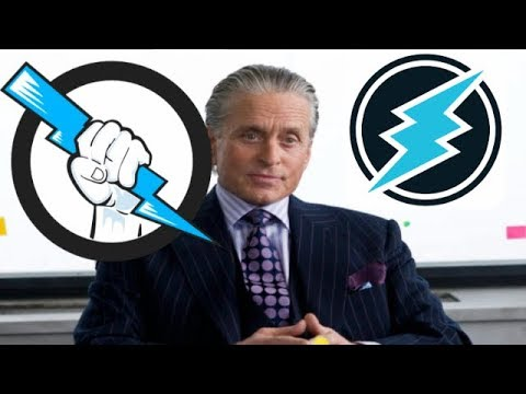 ETN Electroneum Altcoin Ascendance $4 #Electroneum Cryptocurrency Price Analysis