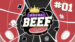 Royal Beef 2017