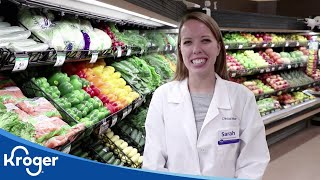 Four Ways to Reduce Stress During the Holidays Wellness Your Way │VIDEO │Kroger
