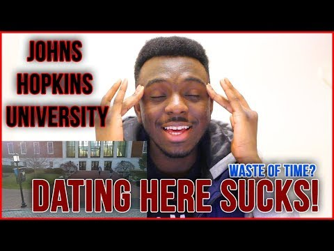 The Truth About Johns Hopkins University - Should You School