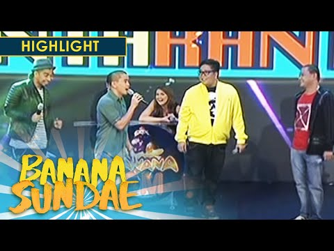 Banana Sundae: Water Supply vs. Auto Supply on Kantaranta (Part 2)