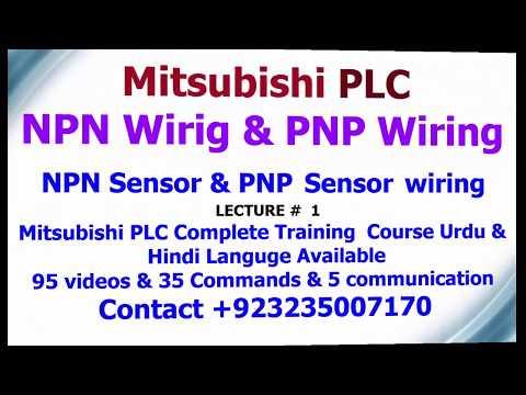 HOW TO DO MITSUBISHI PLC WIRING & CONNECT NPN SENSOR WITH ... Wiring Plc Mitsubishi on siemens plc, lg plc, fanuc plc, mini plc, rockwell plc, honeywell plc, panasonic plc, psion plc, midwestern plc, toshiba plc, abb plc, beckhoff plc, omron plc, rolls-royce plc, idec plc, wolseley plc, glencore plc, ge plc, ab plc,