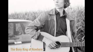 Watch Bony King Of Nowhere Travelling Man video