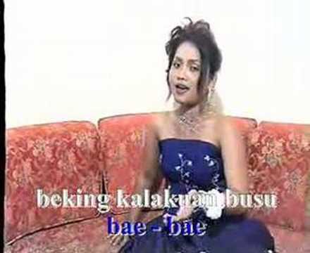 Birman Dapa Riki (Mag 2000)