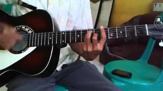 Video Al ghazali lagu galau cover download MP3, 3GP, MP4, WEBM, AVI, FLV Agustus 2017