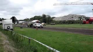 DCPO Haghorst 2010 Benz Power 1ste manche autotrek