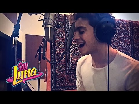 A Rodar | Music On | Soy Luna