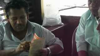 Chakkara panthalil then mazha.....  HD 720p