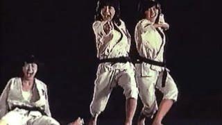 キャンディーズ 定番CMのレアバージョンです。 TV:30秒版、ミキちゃん...