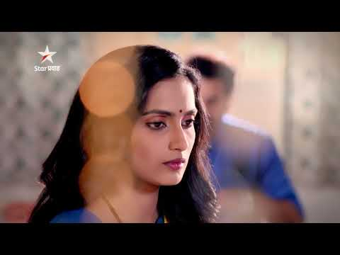 Will Reva accept the new relation? | Chhoti Malkin | Star Pravah