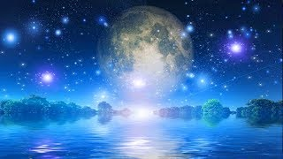 guided-sleep-meditation-new-spoken-meditations-for-insomnia-healing-with-affirmations