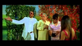 """ EMI Title Song"" Hindi Film EMI, Ft Sanjay Dutt"