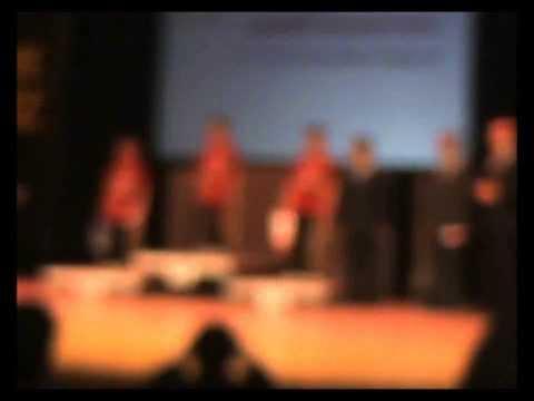 2011 Madalya Töreni - Türkiye ve Dünya İnternet Klavye Şampiyonaları