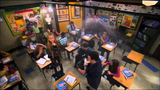 Girl Meets World | Behind The Scenes