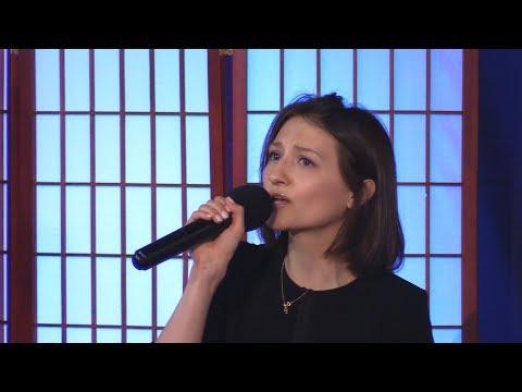 Предавая Христа, вспомни - Лина Андрусяк
