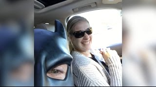 Top 150 batdad Vines