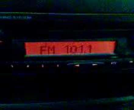 Onda 10 Radio, Sevilla, 101.1 FM desde Coria del Río, SE