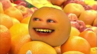 Cp5 La naranja molesta I Fred va al supermercado thumbnail