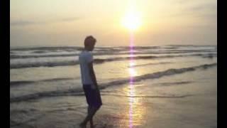 naff - terendap laraku cover video by arjuna_cuem