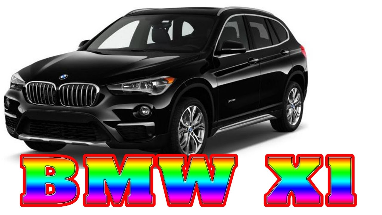 2017 bmw x1 2017 bmw x1 review 2017 bmw x1 m review 2017 bmw x1 m sport review new cars. Black Bedroom Furniture Sets. Home Design Ideas