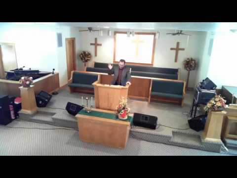 Simple Church- The Message Acts 2:37-47