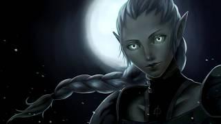 10 Epic Anime Dark Ost 2018 - Most Creepy Evil Anime Songs