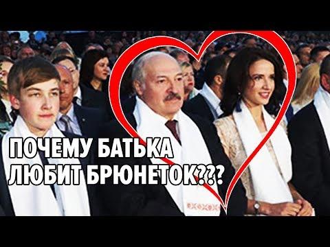 женщины белорусия знакомства