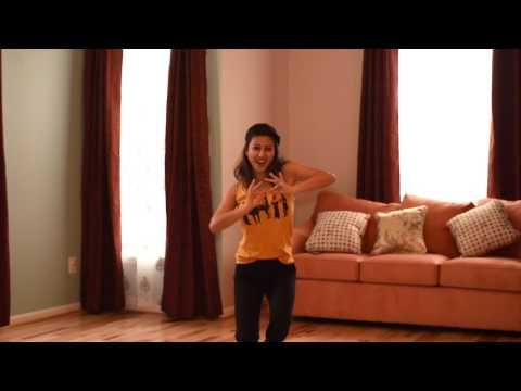Thamel Bazar | Loot 2 | Dance Cover | Sweta